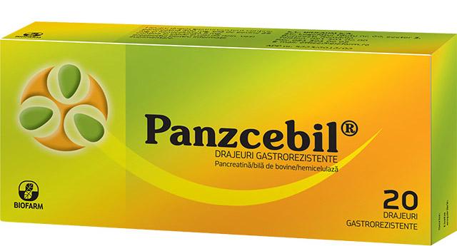 Panzcebil®